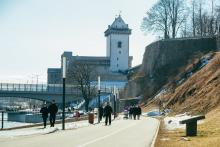 Narva _ Photo_ Aron Urb